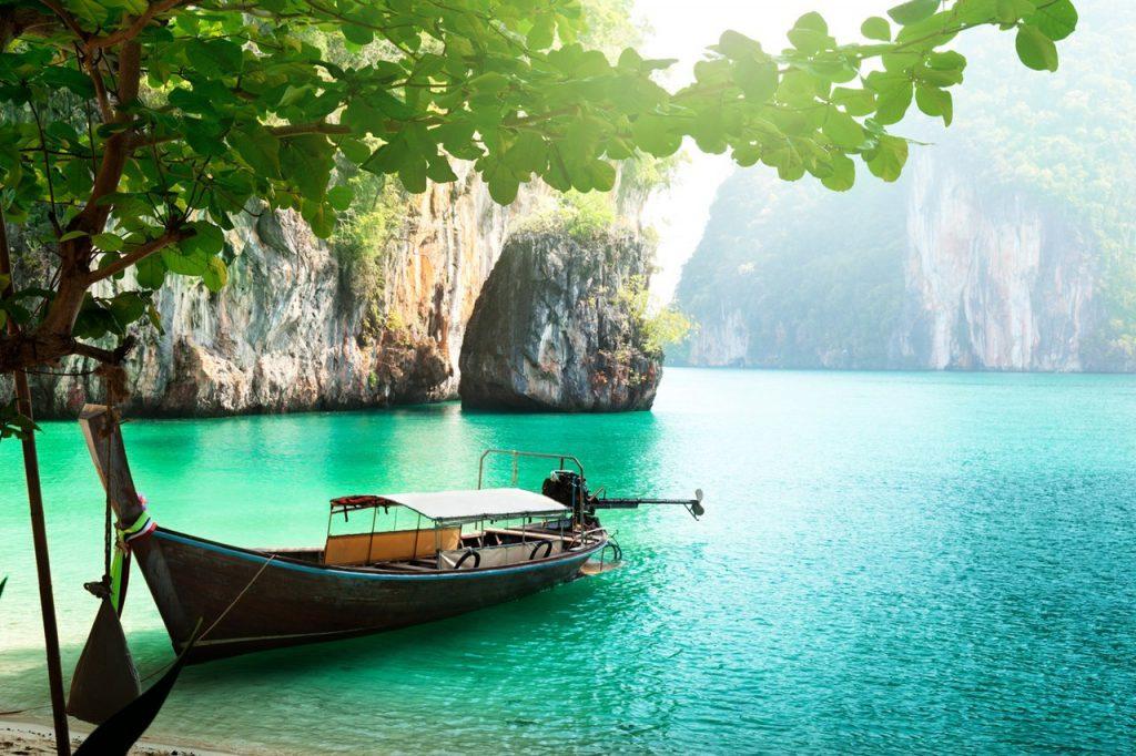 island-romance-of-thailand2