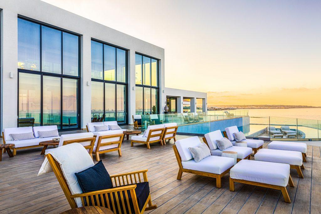 new-luxury-hotel-abaton-island-resort3