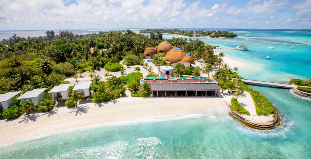 top-3-offers-on-exotic-destinations2