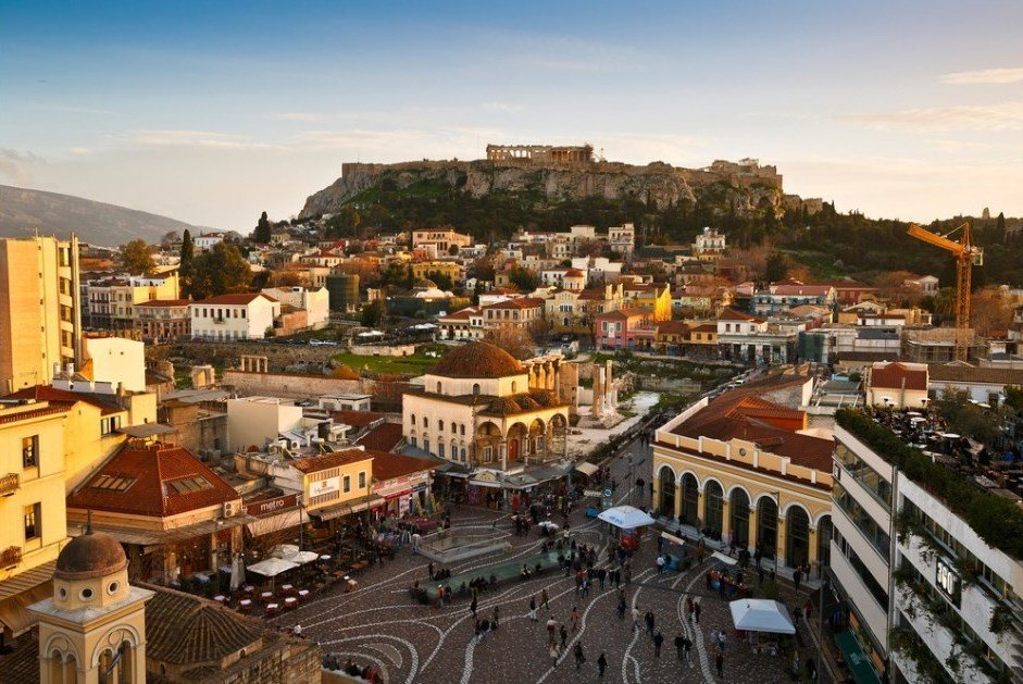 what-to-see-in-athens1