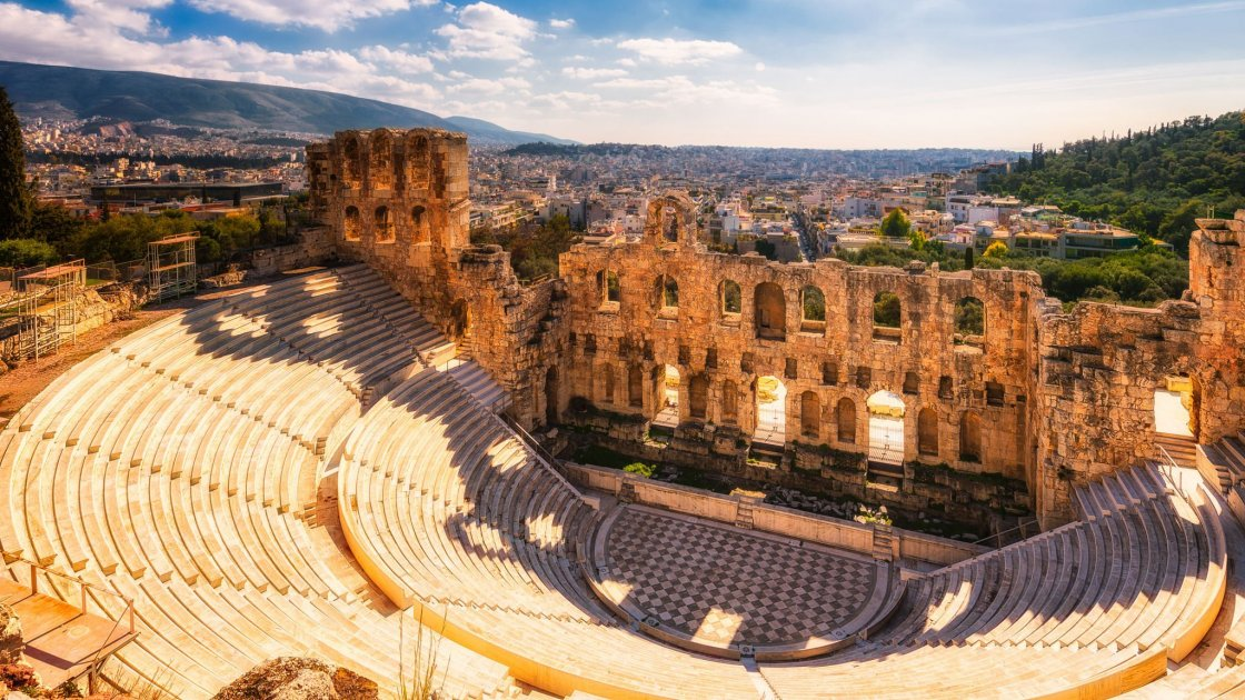 what-to-see-in-athens13