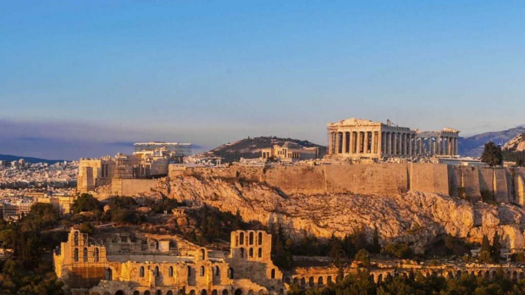 what-to-see-in-athens2