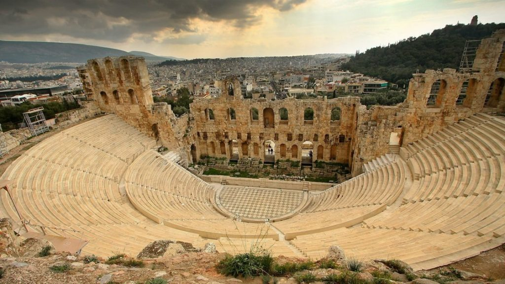 what-to-see-in-athens8