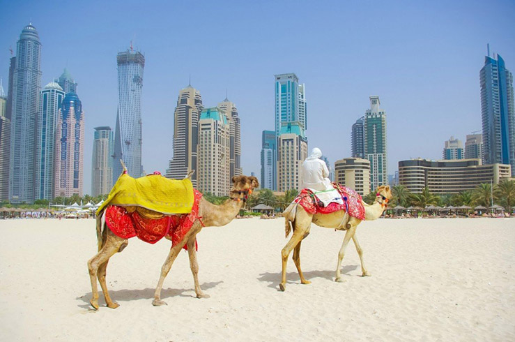 ten-amazing-places-in-the-incredible-city-of-dubai0