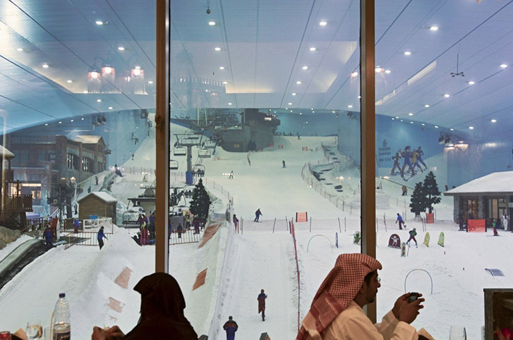 ten-amazing-places-in-the-incredible-city-of-dubai10-2