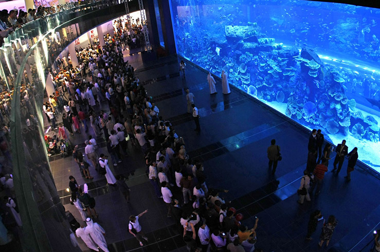 ten-amazing-places-in-the-incredible-city-of-dubai3