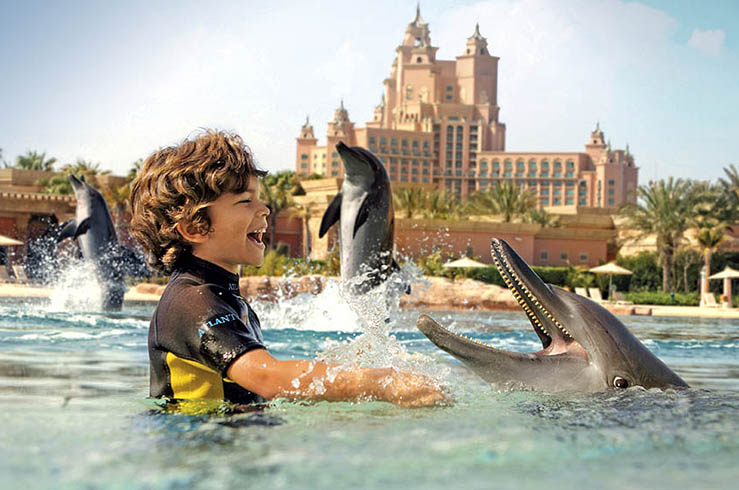 ten-amazing-places-in-the-incredible-city-of-dubai7