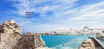 Мы готовы сделать Ваш отдых в Греции незабываемым!