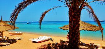 А Вы уже слетали в Египет? Если нет, чего Вы ждете?