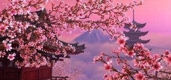 Япония. Групповой тур «Токио — Кавагоэ»!