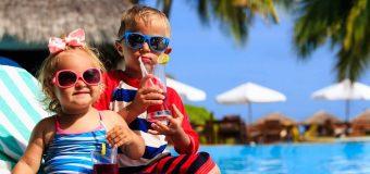 ЕГИПЕТ! Дети отдыхают бесплатно!!!