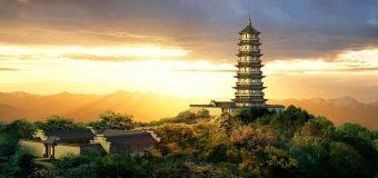 Предлагаем коллекцию путешествий по странам «Загадочной Азии».