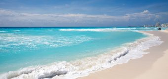 Открыт набор группы на тур «Два Океана Мексики: Тихий и Атлантический»!