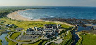 Приглашаем в тур по изумрудному острову — Ирландия!
