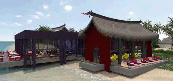 Сказочные Мальдивы сегодня ближе!!!