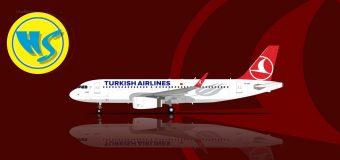 Кишинёв — Стамбул от 129 € ! Акция от Holiday Service & Turkish Airlines!