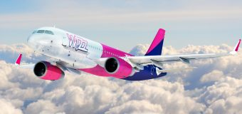 Wizz Air & Holiday Service